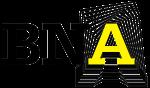 BNA-logo2