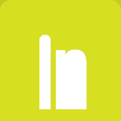 icon_linkedin_donker