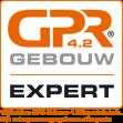 GPR Gebouw Expert 4_2 samengesteld
