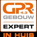 GPR Gebouw Expert in huis 4.3 v2