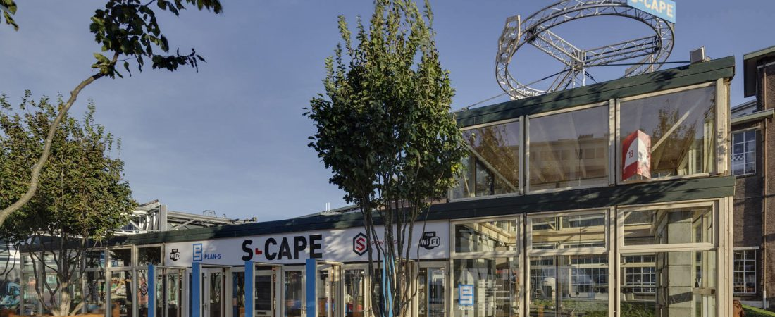 S-Cape_tijdelijk-paviljoen_Dutch-Design-Week-2013_01aweb